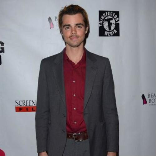 reid ewing confirms he 39 s gay free email. Black Bedroom Furniture Sets. Home Design Ideas