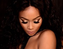 Bonang's reality show fails to win over viewers