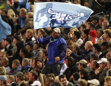 Preview: Bulls v Stormers