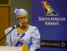 Parliament finally takes its gloves off and guns for Myeni