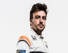 'Alonso's stay dependent on competitive car'