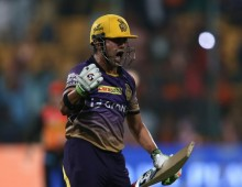 Gambhir: I have always hated rain