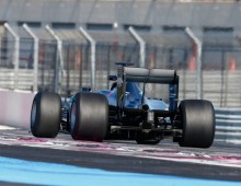 Pirelli: Don't blame us if season is boring