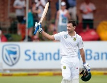 Proteas focused on series whitewash