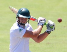 De Bruyn included in Knights squad