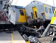 IFP calls for rail safety audit