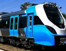 Untu strike on the cards at Prasa