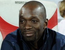 Makelele to assist Clement at Swansea