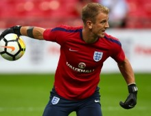 Bilic: Hart is underrated