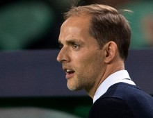 Tuchel: We made too many mistakes
