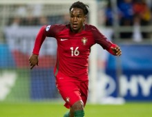 Bayern confirm that Milan want Sanches
