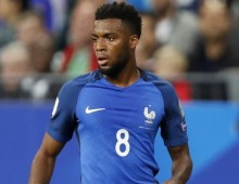 Monaco open to Lemar sale