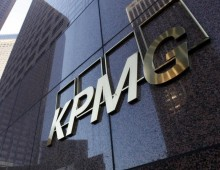 New broom aims to sweep KPMG SA clean