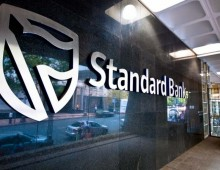 Standard Bank reviewing its business relationship with KPMG and McKinsey