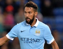 Clichy determined to win FA Cup